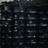 750/825-16, 900/1000-20, 1100/1200-20, 1200-24 longas vidas, aleta do pneumático da boa qualidade