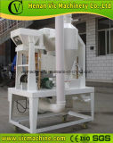 VIC-S100 100kg/h를 가진 판매를 위한 작은 씨 세탁기술자