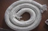 Стеклянное волокно связанной веревочки с сердечником стеклоткани