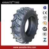New Cheap Radial R1 R2 Wholesale Farm Agriculture Tractor Tires