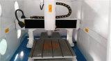 Отливная машина прессформы машины прессформы металла CNC Rotuer отливая в форму постоянная