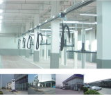 Qualitäts-Endstück-Gas-Abgas u. Extraktion-System für Verkauf