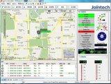 GPS Tracker con una fessura per carta di 2 SIM