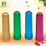 24、28、32mm Plastic Pet Preform