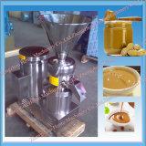 Moedor do fabricante da manteiga de amendoim da fonte da fábrica