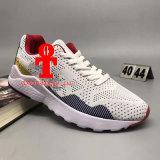 Breathable размер 40-44 идущих ботинок Aanniversary идущих ботинок