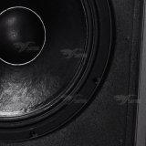 "Grosses Energien-Lautsprecher Subwoofer 18 "" Lautsprecher-Kasten auf Verkauf"