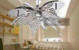 현대 크리스탈 샹들리에 조명 Om8920-10c (OM8920-10C)