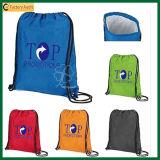 El lazo de encargo barato Bacpack empaqueta las mochilas del lazo (TP-dB204)