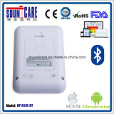 Compatible Android ISO 4.0 Bp Machine (JH-BT)