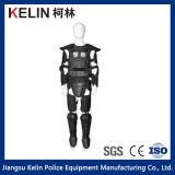 Fbf-22 Anti Riot Suit für Selbstverteidigung