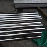 2b Finish 201 Stainless Froid-roulé Steel Seamless Tube