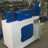Effectué en Chine Leading Speed Steel Coil Straightening et Cutting Machine