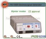 Unità bipolare approvata di Electrosurgical Esu del CE di Fn-100b