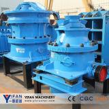 고품질 바위 콘 쇄석기 기계