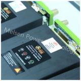2016 batterie de voiture neuve de la batterie rechargeable 3s 12V 33000mAh 3c d'arrivée avec la batterie de sauvegarde dure de pouvoir du cas 24V 48V