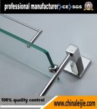 Articles sanitaires annexes de salle de bains d'accessoires de jeux de salle de bains chaude d'acier inoxydable