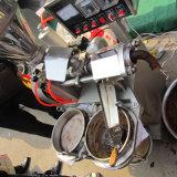 Pressa di olio domestica automatica