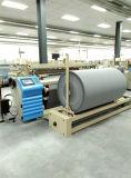 Precio de los telares del telar del jet del aire de la tela de Yinchun Typecotton
