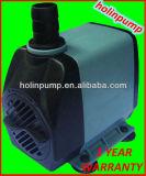Submersible Pump / Submersible Fountain Garden Pond Water Pump (Hl-1200)