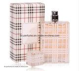 Perfume com matéria- prima