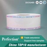 Calor aprovado do CE e do ISO - carretel liso da esterilização da selagem