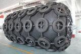 Geformte pneumatische Gummischutzvorrichtung für Verkauf