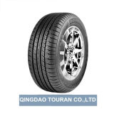 Pneumáticos do PCR, pneu de carro radial (195/65R15, 205/55R16, 215/60R16)