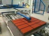 Block der Höhlung-Df3-20, der Maschine herstellt Preis festzusetzen/automatischer Betonstein herstellt Maschine
