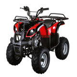 Highqualityの70cc 110cc ATV
