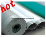 Belüftung-wasserdichte Membrane für Dach-Membrane des flachen Dach-/Kurbelgehäuse-Belüftung