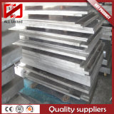 Il PE elettronico di applicazione ha ricoperto la lamiera sottile dell'alluminio 5005 (iso)