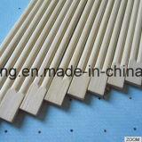Горячее сбывание в палочка бамбука рынка