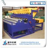 Computer-große automatisches Schweißens-Panel-Maschine (SH-9008)