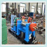 Стан резиновый поставкы изготовления машины открытый резиновый смешивая