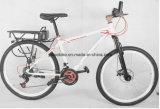 رخيصة [إبيك] [700ك] جبل [إ] دراجة مع [ليثيوم بتّري]