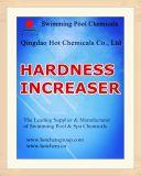 Calcio de los productos químicos de la piscina más el Einecs ningún amortiguador de la humedad 233-140-8 (desecante)