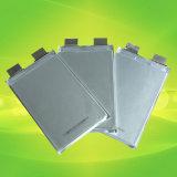 Schleife-Lithium-Ionenbatterie der Batterie-LiFePO4 des Satz-12V 100ah tiefe