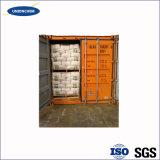 Carboxymethyl Hydroxyethyl целлюлоза с самыми лучшими ценой и высоким качеством