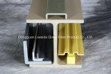 높은 Anti-Corrosion FRP 단면도, Pultruded 단면도, 섬유유리 단면도