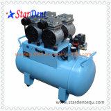 Compressore d'aria dentale (uno per tre) dell'unità dentale