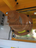 Dispositivo di sicurezza Saj40 per la costruzione dell'elevatore, tipo dispositivo di Saj di sicurezza diCaduta