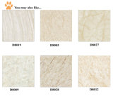 2014 Ceramic Tile Floor, Espejo Tles (D8012)