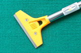 De Schraper van uitstekende kwaliteit voor Schoonmakende Ls 594