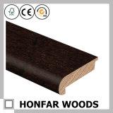 Bordatura del materiale da costruzione di modellatura del legname degli accessori del pavimento