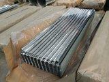 屋根ふきの鋼板の製品によって電流を通される鋼板の構築の囲うこと