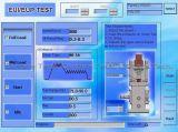 Verificador de Eusa Eup/Eui/injetor e bomba elétricos da unidade do teste caixa da came