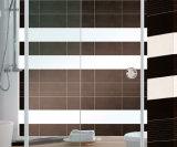 Dimonのガラスドア・ノブまたはシャワー室のハンドル(DM-NS 0225)