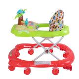 Neuer Ankunfts-Strand-Gefühls-Baby-Wanderer für Verkauf