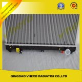 Radiateur pour le traqueur de Geo/Suzuki X-90, OEM : 1770060A12